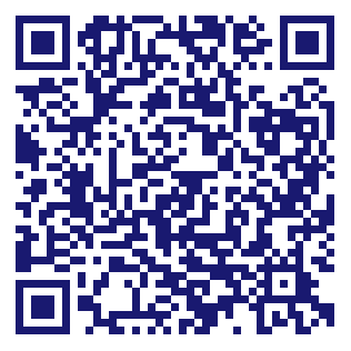 QR-Code for Cape Fear Kayaks