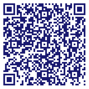 QR-Code for Cape May County Drug Treatment Centers