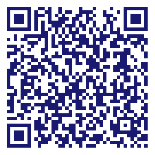QR-Code for Cape May Holly Suite