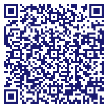 QR-Code for Cape May Whale Watch & res ctr