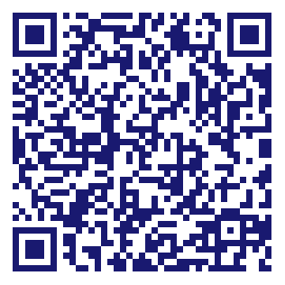 QR-Code for Cape Pharmacy