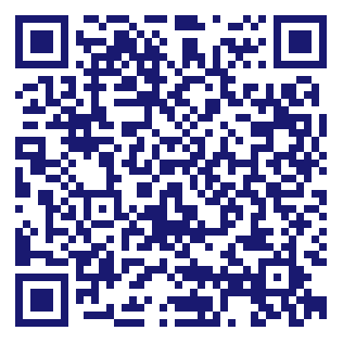 QR-Code for Cape Styles Salon
