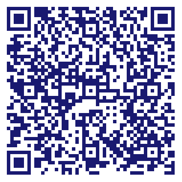 QR-Code for Cape & Islands Garage Doors