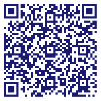 QR-Code for Capella Technology Inc