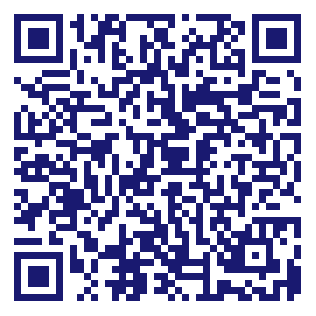 QR-Code for Capelli Salon Inc