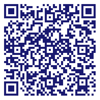 QR-Code for Capewide Taxi & Livery