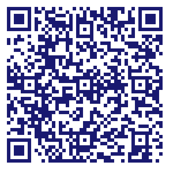 QR-Code for Capguns Furniture Outlet