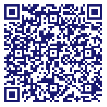 QR-Code for Capiah Manufactured Housing