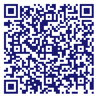 QR-Code for Capital City Dentistry