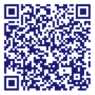 QR-Code for Capital City Floors