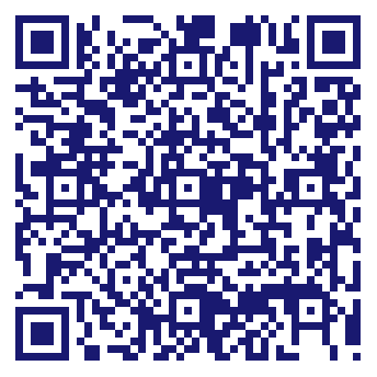 QR-Code for Capital City Land Surveying