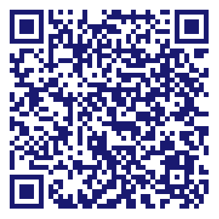 QR-Code for Capital City Tool Inc