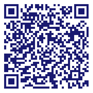 QR-Code for Capital Consultants