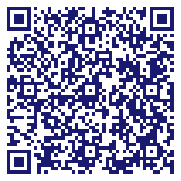 QR-Code for Capital Dist Seamless Gutter