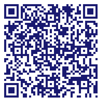 QR-Code for Capital District ADR, LLC