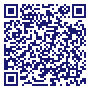 QR-Code for Capital Fence, Inc.
