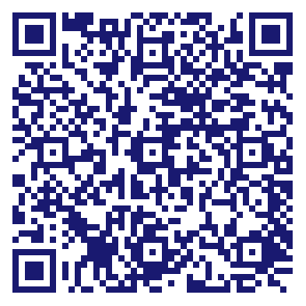 QR-Code for Capital Investments Inc