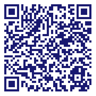 QR-Code for Capital Land Co