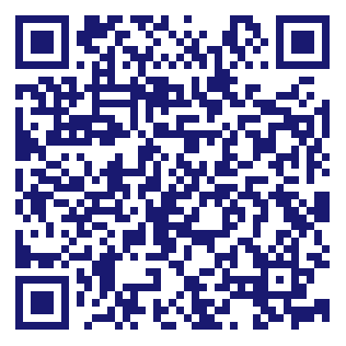 QR-Code for Capital Loans