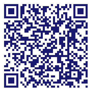 QR-Code for Capital Pre-Owned