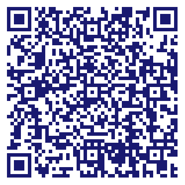 QR-Code for Capital Region Healthplex West