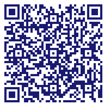 QR-Code for Capital Region Limousine
