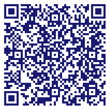 QR-Code for Capital Region Osteopathic Ctr