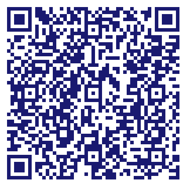 QR-Code for Capital Rental Equipt Repr Svc