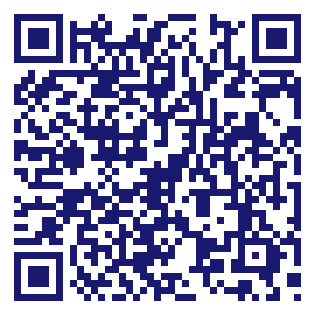 QR-Code for Capital Ties