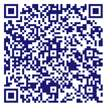 QR-Code for Capital Truck & Trailer Repair