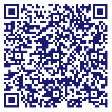 QR-Code for Capitol City Tax Venture Inc