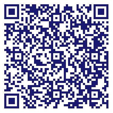 QR-Code for Capitol Finance Headquarters