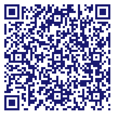 QR-Code for Capitol Moving & Storage Co., Inc.