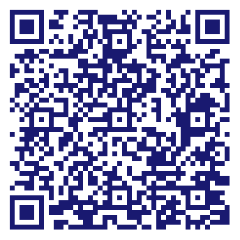 QR-Code for Capitol Office Solutions