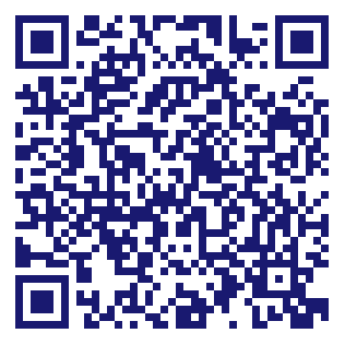 QR-Code for Capitol Services Inc