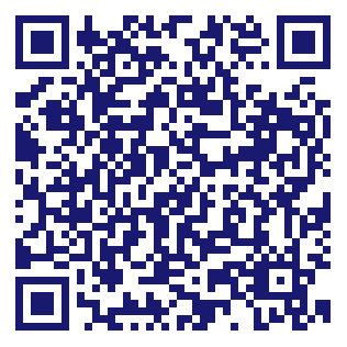 QR-Code for Capitol Staffing