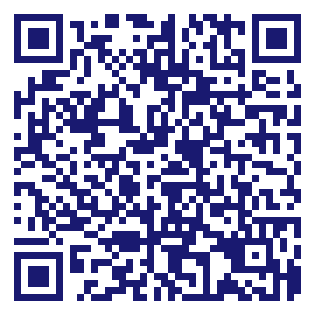 QR-Code for Capitol Water Corp