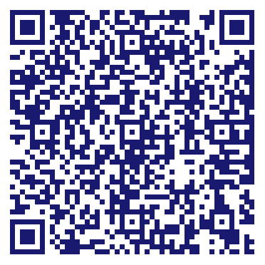QR-Code for Caplan & Tamburino Law Firm, P.A.