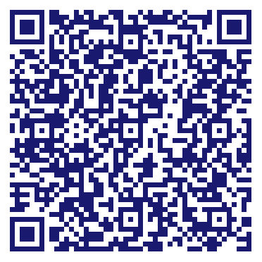 QR-Code for Capn Reds Seafood Market Inc