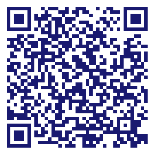 QR-Code for Capoeira Oregon