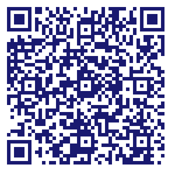 QR-Code for Caporal Industries Ltd