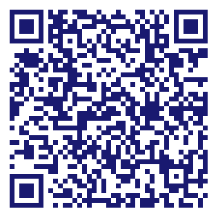 QR-Code for Capps Gilmer