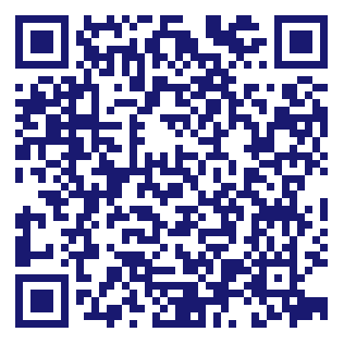 QR-Code for Capps Trucking Inc