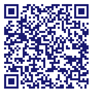 QR-Code for Capricorn Gallery