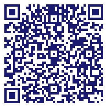 QR-Code for Capstone Capital Management