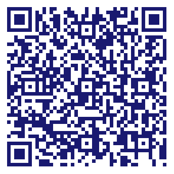 QR-Code for Capstone Development Group