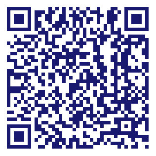 QR-Code for Capt. Toms Charters