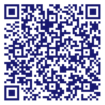 QR-Code for Captain Bones Bait Tackle
