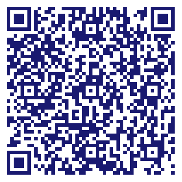 QR-Code for Captain Farris House Bed and Breakfast