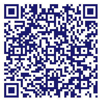 QR-Code for Captain Mikes Dolphin Tour
